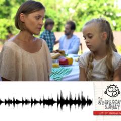 3 Child Discipline Lies That Make Homeschooling Harder