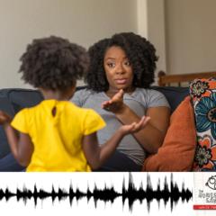 3 More Child Discipline Lies That Make Homeschooling Harder