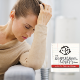 Coping with Extreme Stress
